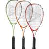 Dunlop Mini Squash Racket
