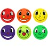 PLAYM8 Scented Ball 6 Pack 18cm