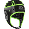 Optimum Atomik Headguard