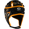 Optimum Inferno Senior Headguard