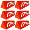 ATREQ Foam Training Hurdle 15cm