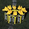 Ziland Hybrid Water Bottle 8 Set