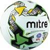 Mitre Delta Hyperseam Professional Football