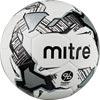 Mitre Calcio Hyperseam Training Football
