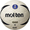 Molten IHF Rubber Handball