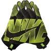 Nike Mens Lunatic Training Gloves