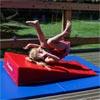 Beemat Gymnastic Incline Wedge