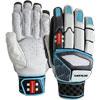 Gray Nicolls Supernova Test Cricket Batting Gloves
