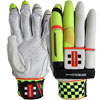 Gray Nicolls Powerbow 5 700 Cricket Batting Gloves
