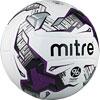 Mitre Promax Hyperseam Professional Football
