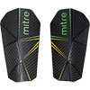 Mitre Delta Slip Shin Guards