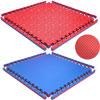 Beemat Jigsaw Mat 1m x 20mm