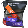 Centurion Junior Tag Rugby Belts 20 Pack