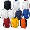 Nike Striker IV Long Sleeve Senior Football Jersey