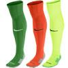 Nike Team Matchfit Core Goalkeeper Socks