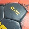 Hummel Elite Handball