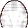 Carlton Kinesis Rapid Badminton Racket