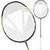 Carlton Vapour Trail S Lite Badminton Racket