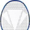 Carlton ISO Extreme 5000 Badminton Racket