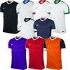 Nike Striker IV Short Sleeve Junior Football Jersey