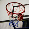 Basketball Nets 4mm