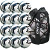 Ziland Pro Trainer Football 12 Pack
