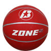 Baden Zone Basketball