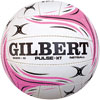 Gilbert Pulse XT Match Netball
