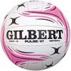 Gilbert Pulse XT Match Netball