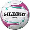 Gilbert Helix Match Netball