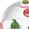 Gilbert Emblem Super League Match Netball