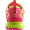 Gilbert Synergie X5 Senior Netball Shoe