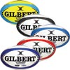 Gilbert G TR4000 Trainer Rugby Ball