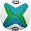 Gilbert Zenon XV 6 Sevens Rugby Ball