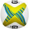 Gilbert Synergie WRX Sevens Womens Match Rugby Ball