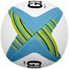 Gilbert Zenon WRX Sevens Training Womens Rugby Ball