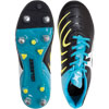 Gilbert Ignite Touch Senior Rugby Boots