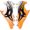 Gilbert Ignite Fly Senior Rugby Boots