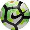 Nike Premier Team Football FIFA