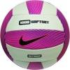 Nike 1000 Softset Volleyball