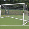 Samba Playfast Football Polygoal 12ft x 6ft