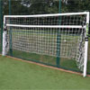 Samba 12ft x 6ft Playfast Football Polygoal