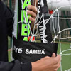 Samba Playfast Football Polygoal 5 v 5
