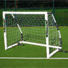 Samba Playfast Football Polygoal 5ft x 4ft
