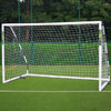 Samba 10ft x 7ft Playfast Football Polygoal