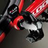 Polar LOOK Keo Power Bluetooth Smart Cycling Power Meter