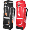 Grays GX9000 Lite Hockey Kit Bag