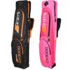 Grays GX3000 Hockey Kit Bag