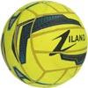 Ziland Pro Indoor Football