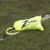 Ziland Pro Speed Power Chute